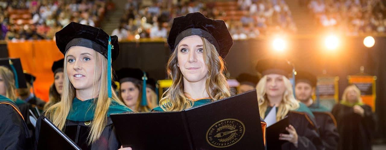 Как выбрать Высшее образование в Австралии