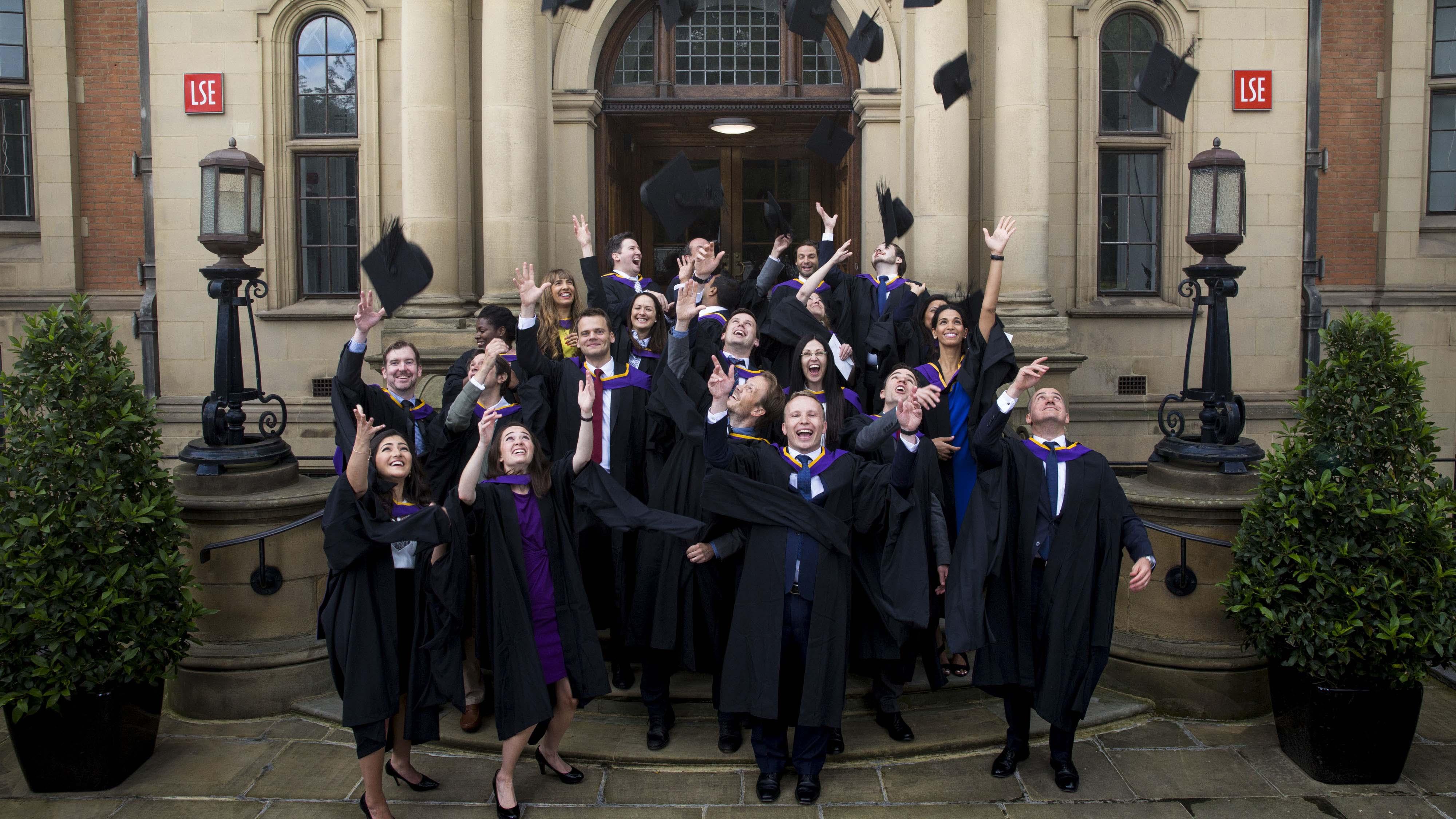 инстаграм ключевые оксфордский университет фото форма был очень эмоциональным