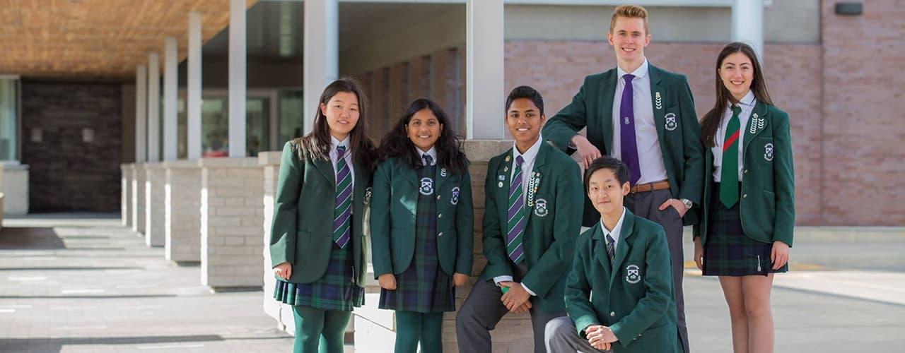 Система образования в Канаде: обучение в Канаде для иностранных ...