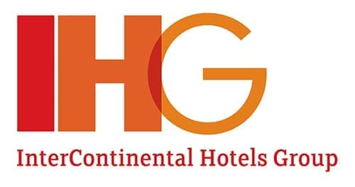 InterContinental_Hotels_Group.jpg