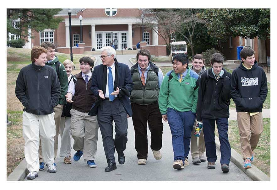 McCallie School2.jpg