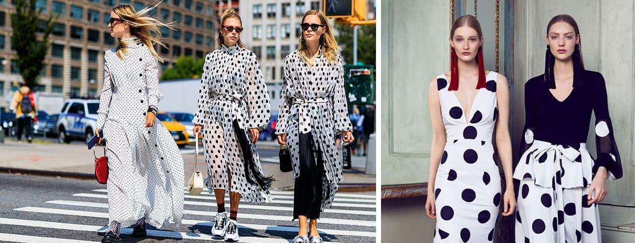 Одежда модных дизайнеров приколы девушек на работе