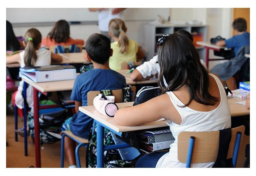 american_schools_02.jpg