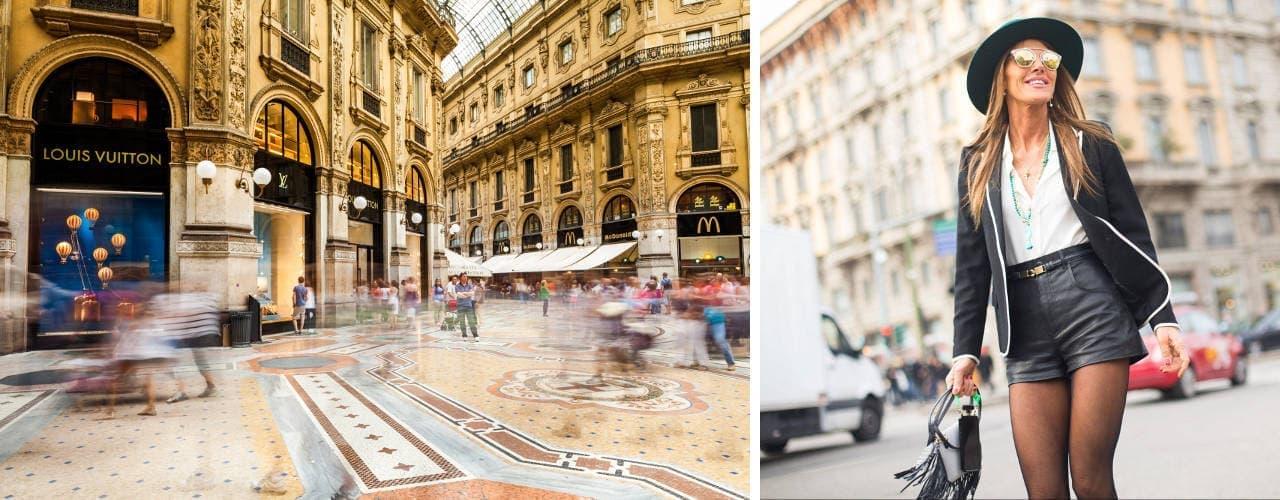 Образование дизайнера европа купить бизнес в словакии