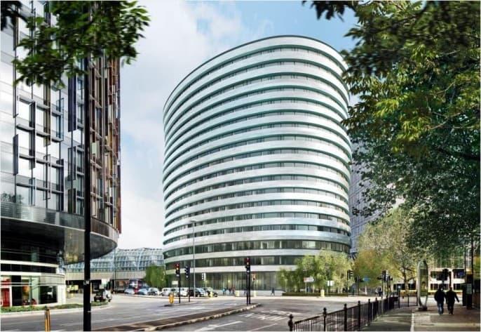 Университеты дизайна в лондоне